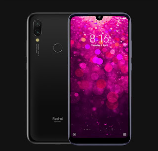 HOW TO DOWNLOAD GCAM FOR REDMI Y3