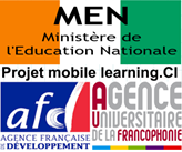 mLearning Côte d'ivoire