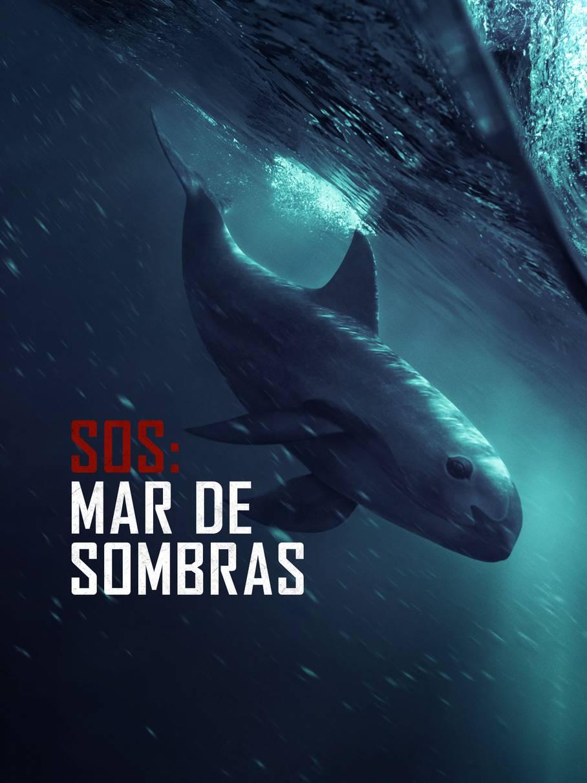 SOS: Mar de Sombras (2019) WEB-DL 1080p Latino