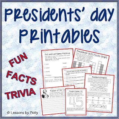 http://bit.ly/2lKpresidentsday