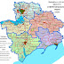 Верховная Рада проголосовала за создание в Запорожской области 5 районов вместо 20