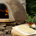 Exercises Learned Cooking in a Wood-Fired Oven