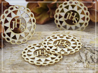 http://scrappyland.myshopify.com/collections/christening-first-holy-communion/products/holy-communion-lace-hosts