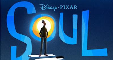 O Novo Filme da Pixar/Disney Sempre Chegará a Portugal No Natal....Mas Só no Disney+