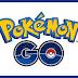 Mudik Ala Pokemon Go!