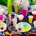 Τέλος τα πλαστικά μίας χρήσης - Πότε θα αποσυρθούν οριστικά από την Ελλάδα