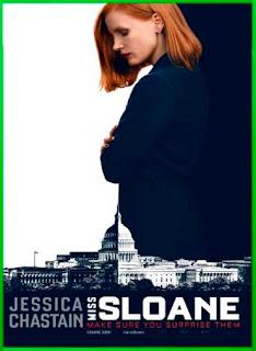 Sola Contra el Poder (2016)   DVDRip Latino HD GDrive 1 Link