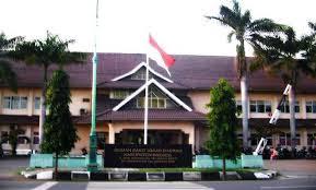 Lowongan Kerja Resmi Non PNS Rumah Sakit Umum Daerah Brebes