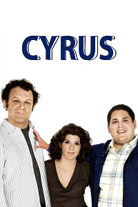 Watch Cyrus Online Free in HD