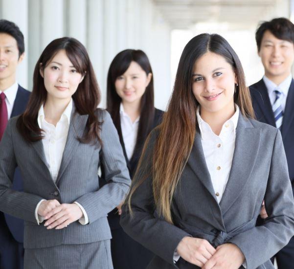أعلى 10 وظائف الأعلى أجرا في اليابان