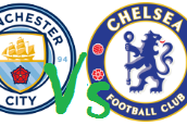 Tips Menang MANCHESTER CITY vs CHELSEA