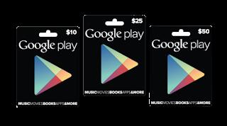 Trik Downoad Aplikasi Berbayar Pro Playstore Gratis