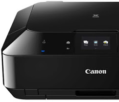 Work Download Driver Canon Pixma MG6840