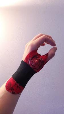 Ruka – jak předcházet a řešit bolesti v oblasti ruky z pohledu fyzioterapeuta