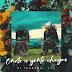 Di Ferrero - Onde A Gente Chegou (feat. IZA) [Download]