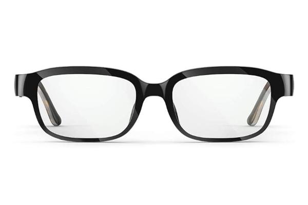 Amazon reveals Echo Frames eyeglasses
