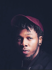 1a4 Runtown looking good in new photoshoot