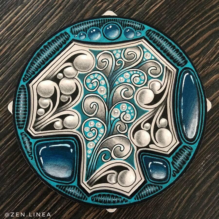 01-Precious-stones-Anica-Gabrovec-www-designstack-co