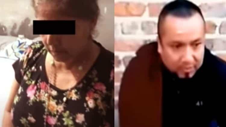 Perito que presentaría pruebas contra mamá de 'El Marro' no aparece