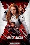 [Movie] Black Widow (2021)
