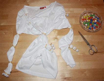 Batiken Muster Vorlagen : kleine stiche t shirts selber batiken ~ Watch28wear.com Haus und Dekorationen