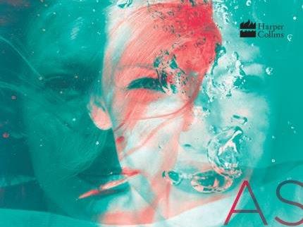 Resenha #484 - As Elizas - Sara Shepard - Harper Collins