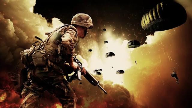 Call of Duty: Mobile Season 7