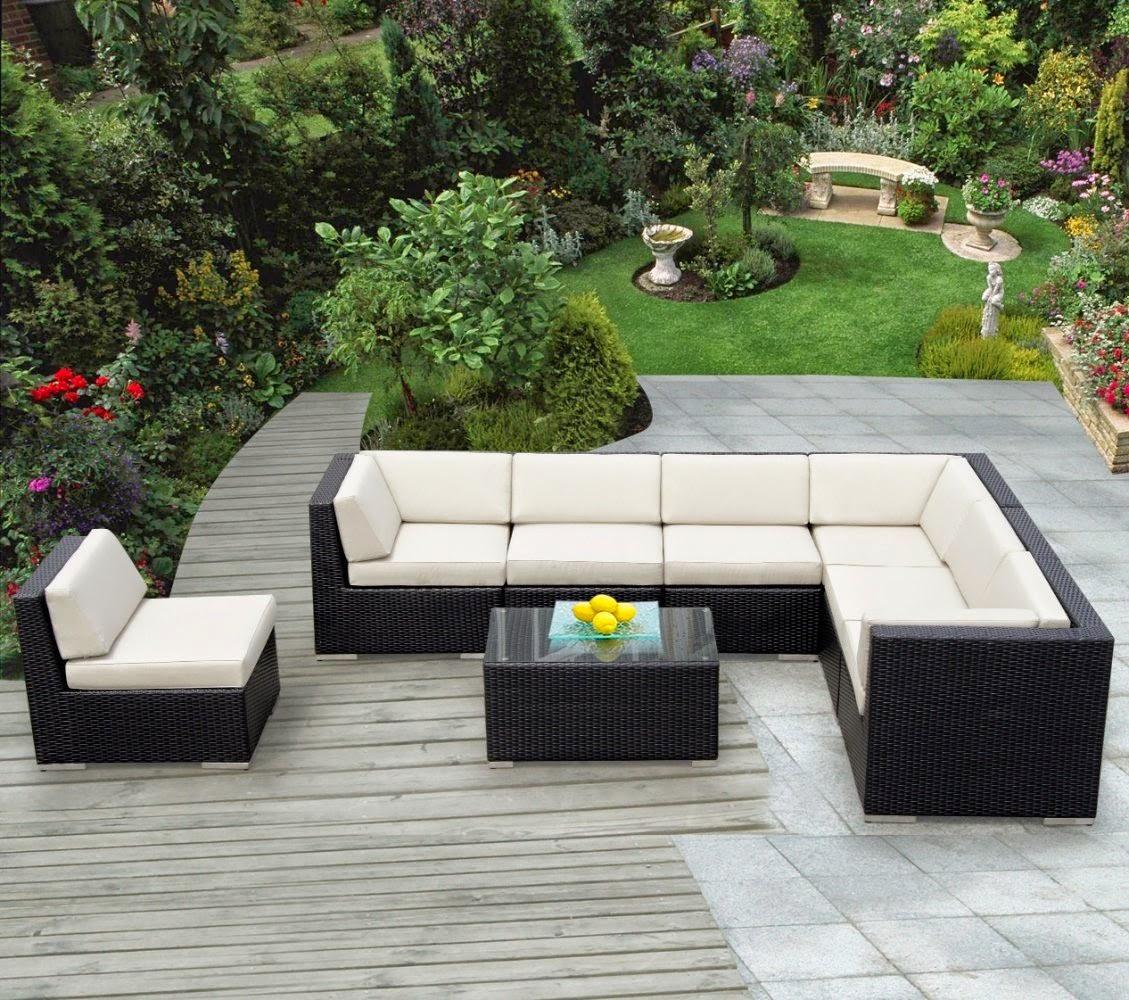 Sectional Sofa Outdoor Sectional Sofa