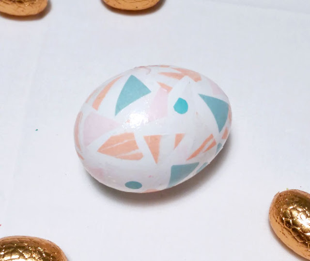 decoraro-huevos-pascua-papel-seda