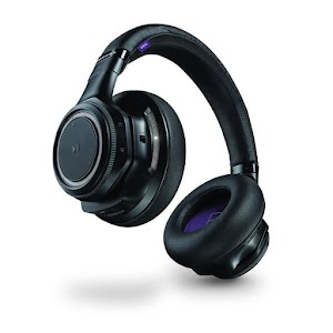 BackBeat Pro, Headset Kelas Wahid Dari Plantronics