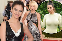 Furious Selena Gomez 'takes swipe at Kim Kardashian' over Taylor Swift feud: 'There are more important things'