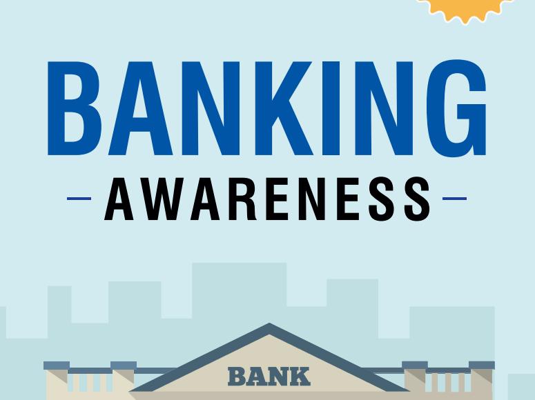 Banking Terminology Pdf