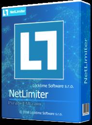 BOX_NetLimiter Pro 4.0.53.0 Full