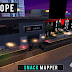 MTA SA - Base BOPE
