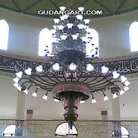 lampu+gantung+masjid 05