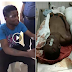 Nigerian man stabs another Nigerian to death over money in Philippines