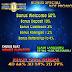 PREDIKSI TOGEL JAKARTA RABU, 20 MEI 2020