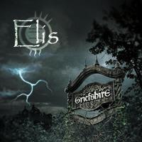 [2006] - Griefshire