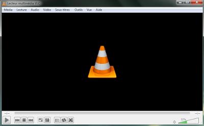 مشاهدة الفيديوهات من سطح مكتب حاسوبك باستخدام برنامج VLC