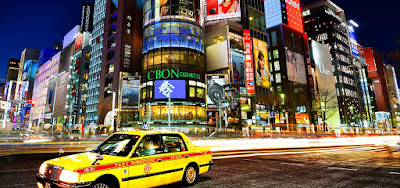 https://privateguides.tokyo/guides.html