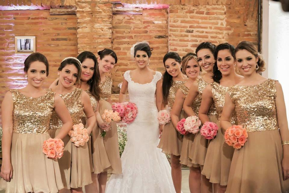 casamento-lindo-singelo-festa-noiva-madrinhas-damas-adultas