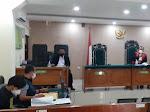 Kades di Banyuwangi Gelar Hajatan saat PPKM Divonis Bersalah dan Didenda Hanya Rp 48 Ribu
