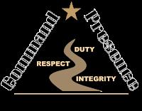 2020 WFLDP logo