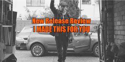 i made this for you review