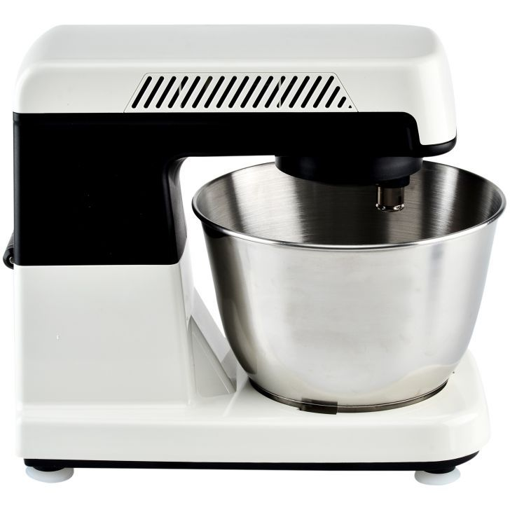 OX-855 Master Standing Mixer Oxone 300W