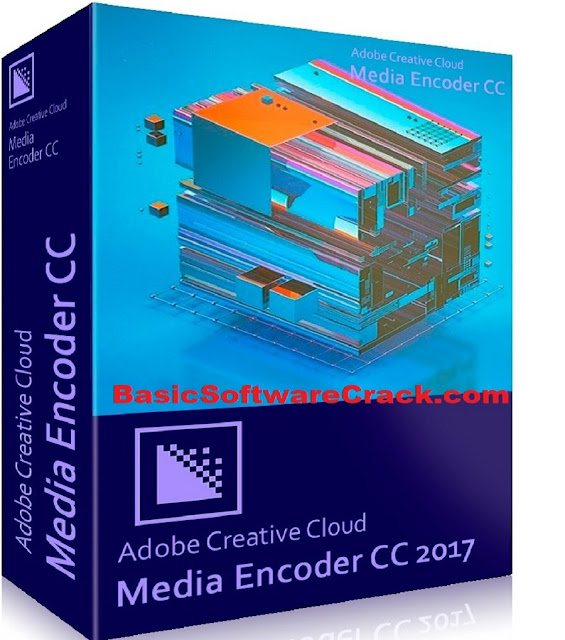 Adobe Media Encoder 2021 v15.0.0.37 (x64) Pre-Cracked Free Download