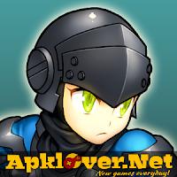 Mystery of Fortune 2 APK FULL premium