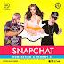Humbertiko & Thonny 3F – Snapchat