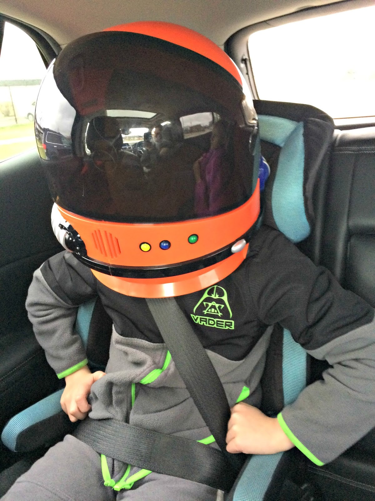 A GEEK DADDY: BLAST OFF TO ADVENTURE IN AN AEROMAX TOYS ...