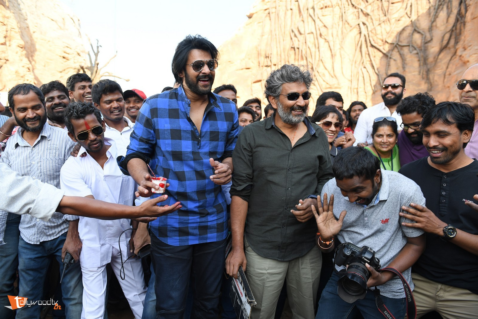 Baahubali 2 Last Day-HQ-Photo-18